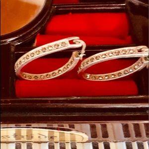 Jewelry - 🌺EARRINGS 🌺